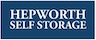 Hepworth Self Storage